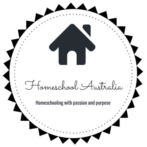 cropped-homeschool-australia-logo.jpg