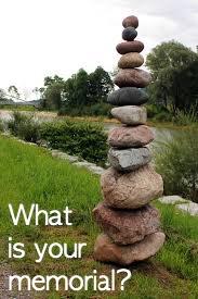 stones_Fotor