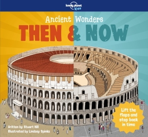 Ancient_wonders_then_and_now_ROW_1.9781787013391.browse.0