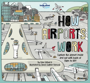How_airports_work_ROW_1.9781787012929.browse.0