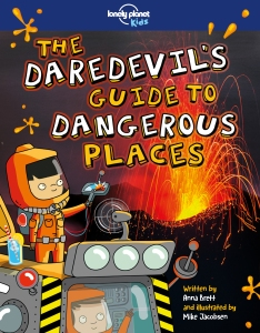The_daredevils_guide_to_dangerous_places_ROW_1.9781787016941.browse.0