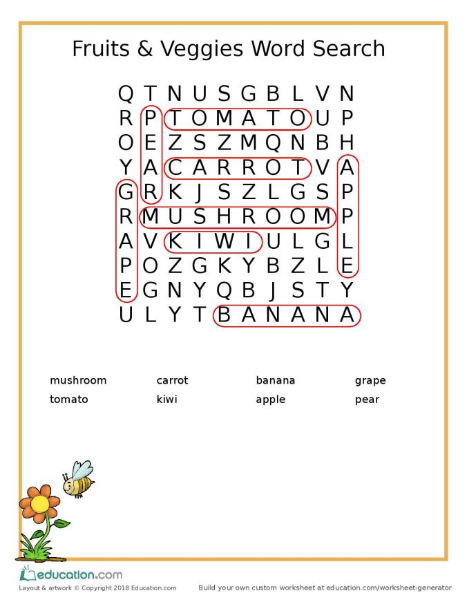 word search_easy_fruits_veggies_answers-page-001.jpg